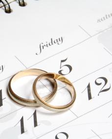 calendar-mobile-app-wedding