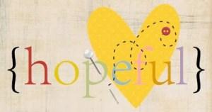 lr hearts5-p001