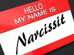 the-narcissist-blog
